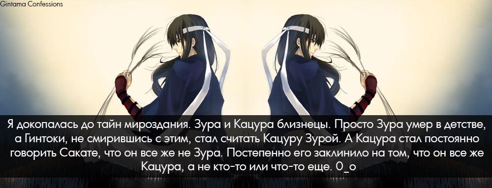 http://cs629401.vk.me/v629401271/95d3/_y-EoaO5XM0.jpg