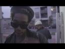 Wiz Khalifa - The Grinder