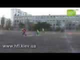 21_tur_Dnepr_Kiev_-_Fiesta__1_liga_KhFL_2015toch_v_toch_cut (1)