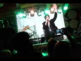 Пианобой в Харькове! 17.03.16. - 10