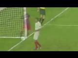 БАРСЕЛОНА - СЕВИЛЬЯ 5-4 Обзор матча Суперкубок УЕФА 11.08.2015