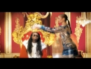 Lil Wayne - 6 Foot 7 Foot (Explicit) ft. Cory Gunz-5