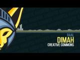 RAAL - Dimah Creative Commons
