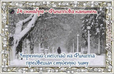 http://cs629401.vk.me/v629401454/1866c/6WZB90wUQnk.jpg