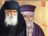 Армагеддон - война которая скоро начнётся. Пророчества старца Паисия Святогорца
