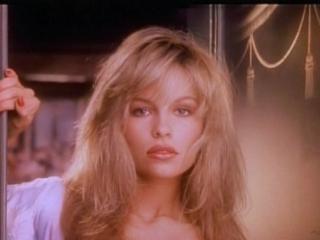Pamela-Anderson-Playboy-2001-DVDrip