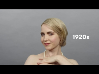 100_Years_of_Beauty_-_Episode_8_Russia_(Anya)