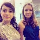 Анна Никуленкова фото #15