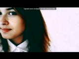 «оля» под музыку Виталя[Джа] - Оля(Работа Recordzzz).mp3. Picrolla