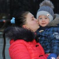 Светлана Краевая