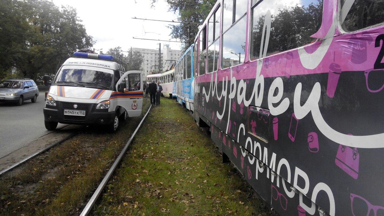 Смотреть в трамвае трётся русское 8 фотография