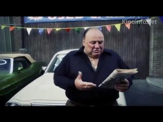 Как на самом деле продают машины по низкой цене
