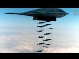 Вся ПРАВДА о войне НАТО в Ираке ВСЕМ СМОТРЕТЬ ! (18+)
