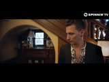 Oliver Heldens & Shaun Frank feat. Delaney Jane - Shades Of Grey