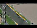 Moto2 2015. Этап 18 - Гран-При Валенсии