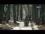 Алексей Брянцев и Елена Касьянова. Я всё ещё тебя ЛЮБЛЮ! NEW 2016 (online-video-cutter.com)