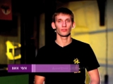 Документальный фильм о Вин Чун (  1 Стрим-ТВ )