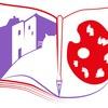 Biblioteka Kirovskikh-Ostrovov