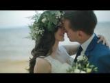 Свадьба Динарочки и Юры Стилист Алла Зинченко Видео ОнещакПродакшн