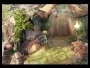 Прохождение Final Fantasy IX по-русски (Часть 8) Деревенька Дали