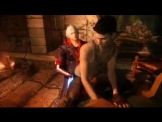 Skyrim-game-characters-1