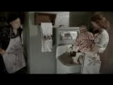 Любка (Россия, 2009) [720p]