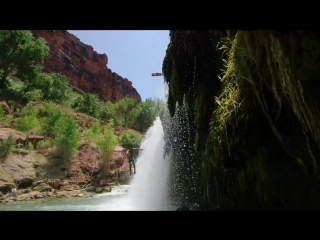 Гаваи. Прыжки в воду #экстрим#селфи#сиськи#девушки#brazzers#секси