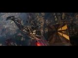 Боги Египта _ Русский трейлер фильма (2016) (Субтитры) (HD)