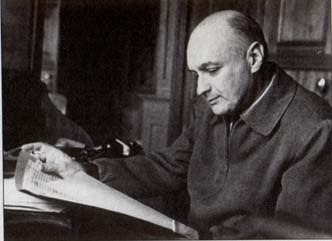 М.А. Лифшиц