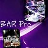 BAR Pro