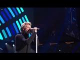 Bon Jovi - Its My Life 2012 Live Video FULL HD
