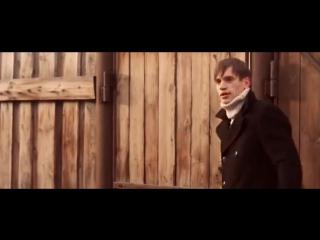 Моя первая любовь 2016 Русские мелодрамы 2016 смотреть онлайн фильм кино драма