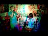 RadioLIFE - Малыш, акустика в Тема баре, 11.09.2015