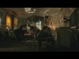 Реверс 666 (2015)
