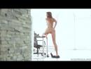 02 Maria Rya - Secretary Dreams_cut
