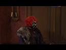 Маленькие Рождественские Тайны (2007) 7 серия из 8 [СТРАХ И ТРЕПЕТ]