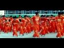 Samsara. Рон Фрике - Самсара. Фрагмент. Танец в филиппинской тюрьме.