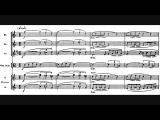 Ralph Vaughan Williams - Flos Campi