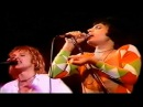Queen 39' Live At Earls Court 1977 HD