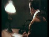 Marc Almond &amp Борис Гребенщиков - Nuit de Noel
