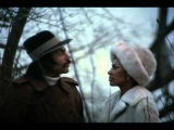 Superfly (1972) Trailer (Ron O'Neal, Carl Lee and Sheila Frazier)