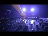 Воплi Вiдоплясова - Танцi (Tapolsky &amp VovKING remix)