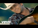 Justin Moore Bait A Hook Official VIdeo
