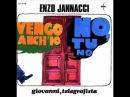 Enzo Jannacci Vengo anch'io No tu no 1967