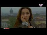 Виктория Дайнеко - Фильм не о любви (HDmitry-tv) 01