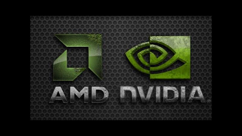 NVIDIA Pascal и AMD Zen. Новости компьютерных технологий (Выпуск 2)