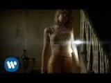LeAnn Rimes - I Need You (Official Music Video)