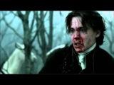 Theatres Des Vampires - Figlio Della Luna (Sleepy Hollow)