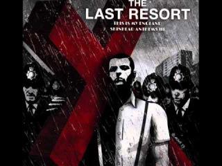 The Last Resort - This Is My England: Skinhead Anthems III (Full Album)