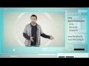 Видео 01 Как пройти Кастинг. Введение.